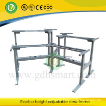 office furniture table designs intelligent designs office furniture electrical height adjustable desk frame