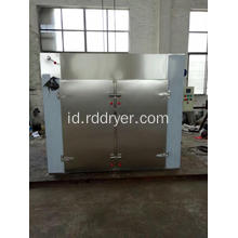 CT-C Series Medlar Drying Oven / Peralatan Pengeringan