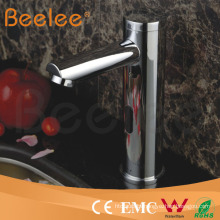 Waterfall Bathroom Bath Basin Sink Electric Faucet