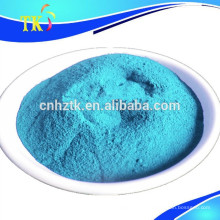 La mejor calidad Disperse dye blue 183: 1 / popular Disperse Blue SE-2R 200%