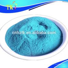 Melhor qualidade Disperse dye azul 183: 1 / popular Disperse Blue SE-2R 200%
