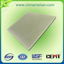 Fr4 Insulated Sheet Insulation Materials