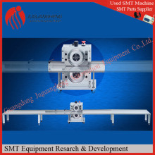 Hot Selling JGH-203 PCB Separator