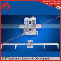 Hot Selling JGH-203 PCB Separator
