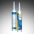 Wide Used, High Adhesive Acid Curing Silicone Sealant.