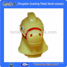 2013 precision plastic children toys injection mold maker(OEM)