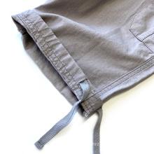 Men's Fashion Short Five-point Shorts Men's Short Pants