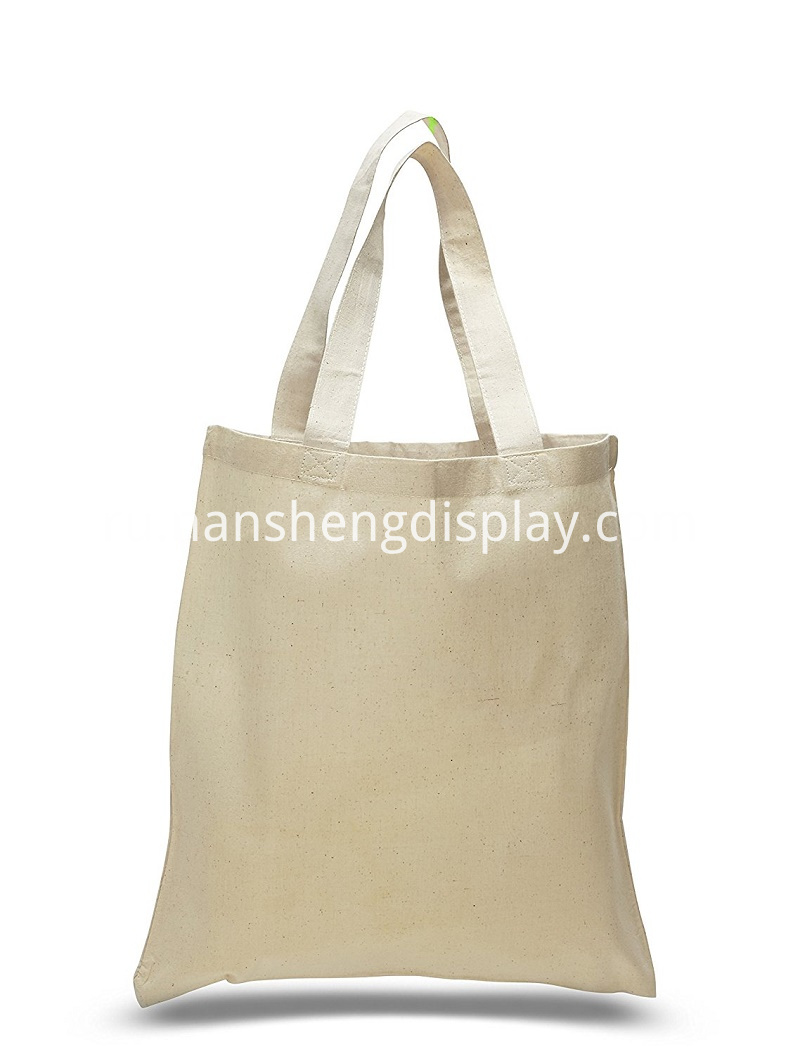 Folding Durable Shopping Bag