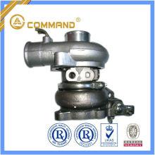 TD04-11G-4 turbo pour moteur hyundai d4bh