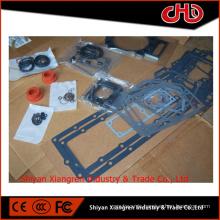 K19 Diesel Engine Upper Engine Gsk Set 3800728