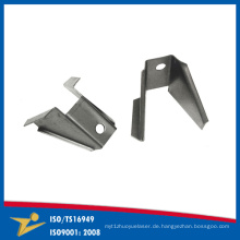 Auto Bumper Support Bracket aus Made in China