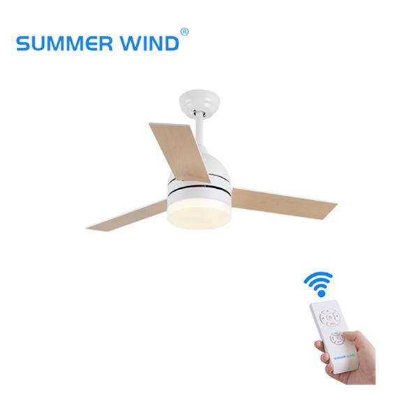hampton bay 52 ceiling fan