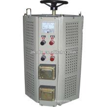 TDGC2/TSGC2 AC Contact Type Voltage Regulator