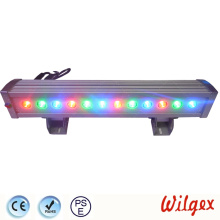 Color Changing Led Wall Washer Light