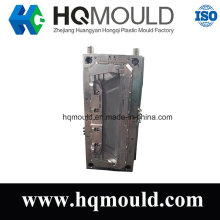 High Quality Car Front Bumper Bar Plastic Injection Mould