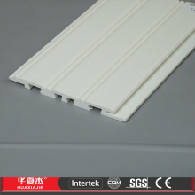 PVC Foam Planking for Exterior Wall and Ceiling Panel