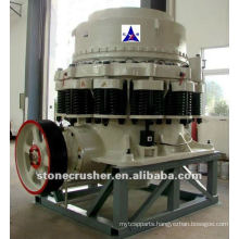 the best popular spring cone crusher with cheap price