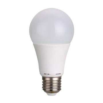 Светодиодные лампы A60 5.5W 470lm E27 AC175 ~ 265В