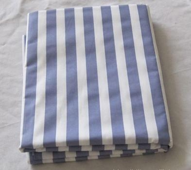 hospital clothes fabric