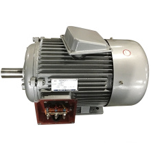 Good Quality Electrical Motor for Exporting