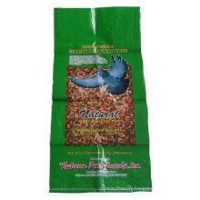 Animal Feeds Bag
