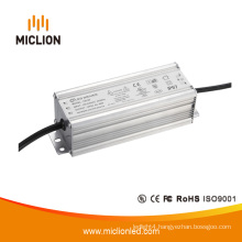 90W 5A LED Power Adapter with Ce