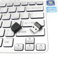 Regalo de Negocios Mini Impermeable Tiny USB Flash Drive