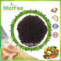 Water Soluble Organic Amino Acids Fertilizer From China