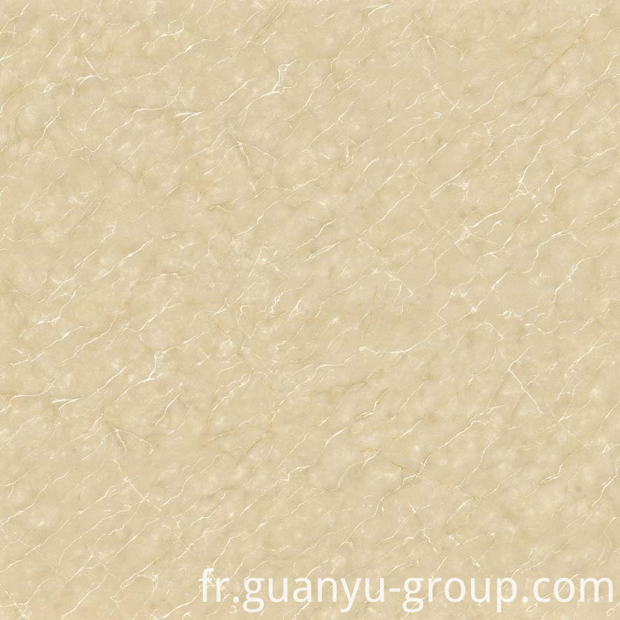 Beige Micro Crystal Composite Panel Tile