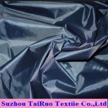 Der Hige Qualität 190t Polyester Taft