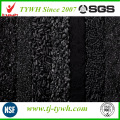 Chemical Formula Activated Carbon with Iodine 1100