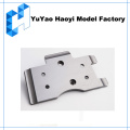 With quality warrantee factory directly cnc prototype