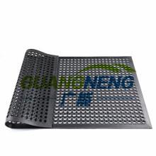 Anti Slip Boat Deck Rubber Mat Kitchen Floor Mat