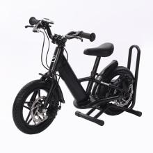 High Quality 12inch Children Balance Bike Electric Bicycle