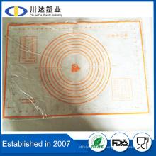 CD067 MATÉRIEL DE CUISSON EN SILICONE À VENTE CHAUDE EN CHINE