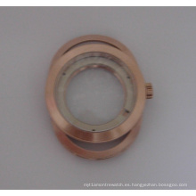 Oval Watchcase, Watchshell, Lozenge Watchcase, Shell, A Grade Quality