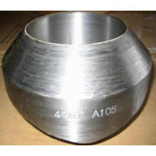 ASTM A350 Forged Mss Sp97 Class 3000# Weldolet