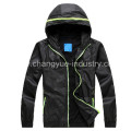 vestes pour conception de hommes nouvelle et vente promotionnelle de formation sportive