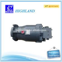China Supplier electric powered motors