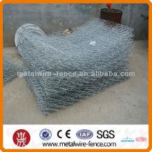 Gabions/gabion box/gabon mesh/gabion basket