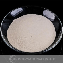 Guar Gum Powder Food Grade / E412