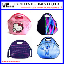 Neue Design Kids School Thermal Neopren Lunch Bag (EP-NL1608)