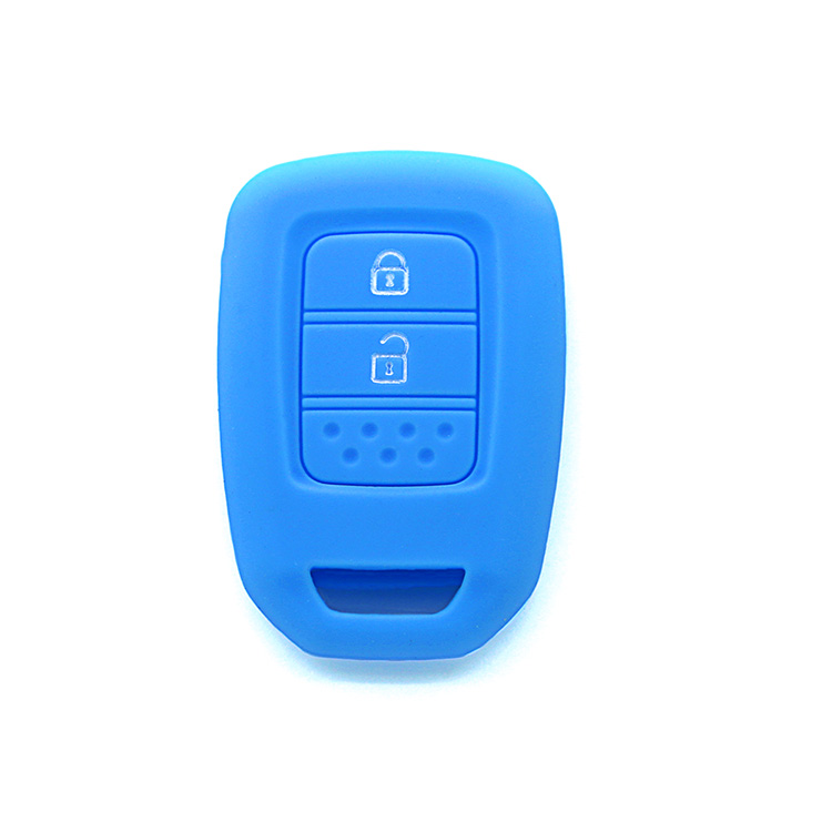 automotive key fob covers
