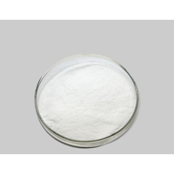 LDS Ultra High Purity Lithium Dodecyl Sulfate Detergent