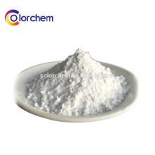 Grado del esmalte de Anatase del dióxido de titanio para la industria electrónica