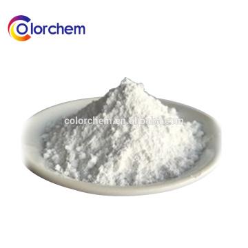 Anatase Titanium Dioxide Enamel Grade For Enamel Ceramic