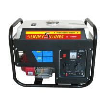2kw Gasoline Generator Set (High Frame)