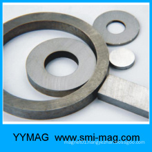 China supplier Strong Ring Rare Earth Magnet