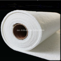 Pyrogel XTE Silica Airgel Isolation Filt For Petrochemical