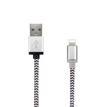 Micro Lightning USB Datenkabel für alle Handys